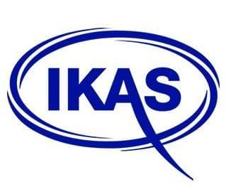 IKAS akkreditering